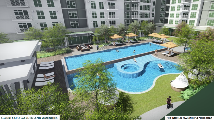 park-cascades-amenities-E